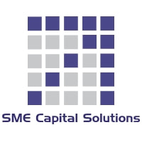 SME Capital Solutions